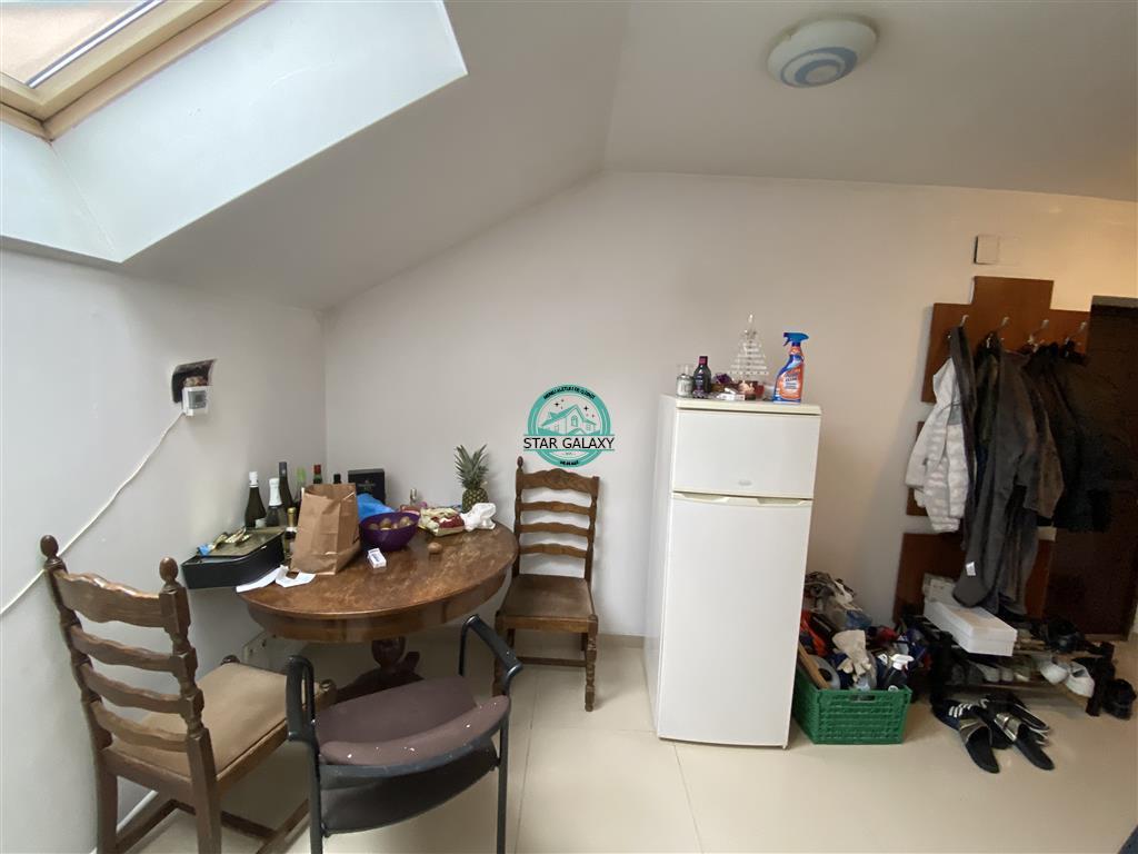 Apartament cu 1 camera de vanzare, zona semicentrala str. Salciilor