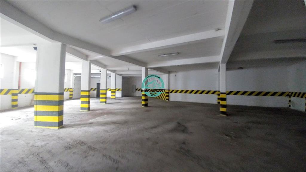 Vand Pensiune cu 24 camere,parcare subterana,2 lifturi in Sovata