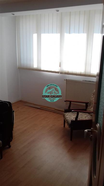 Vanzare apartament cu 4 camere, 115 mp utili, ultracentral