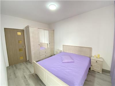 Apartament cu 2 camere de inchiriat, in Tudor Colors Residence