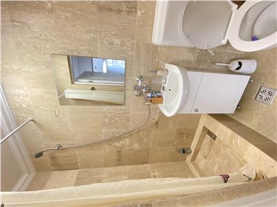 Apartament de inchiriat cu 4 camere modern, zona Tudor