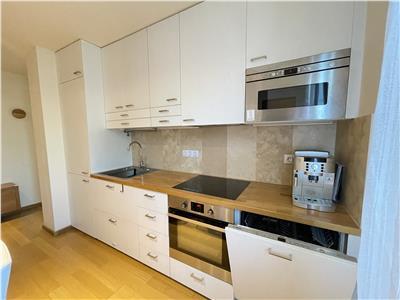 Apartament cu 2 camere, de vanzare in 7 Noiembrie
