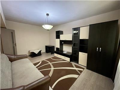 Inchiriere apartament cu 2 camere decomandate, et. 1, zona 7 Noiembrie