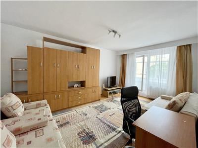 Inchiriere apartament cu 2 camere decomandate situat in 7 Noiembrie