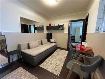 Vanzare apartament cu 2 camere, decomandat, situat in Dambu