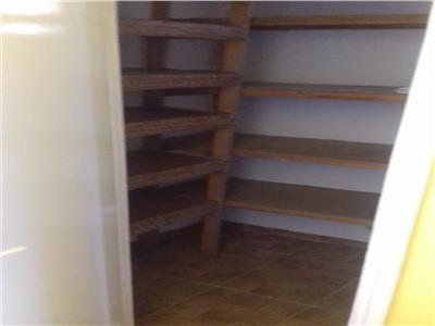 Vanzare apartament cu 4 camere, renovat complet, situat ultracentral